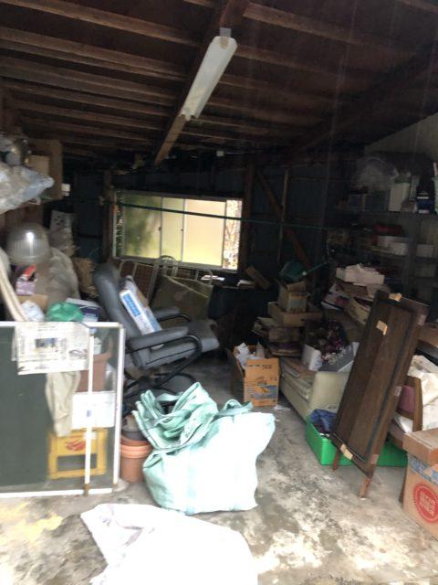津市で不用品回収や不用品処分、遺品整理なら株式会社kousui