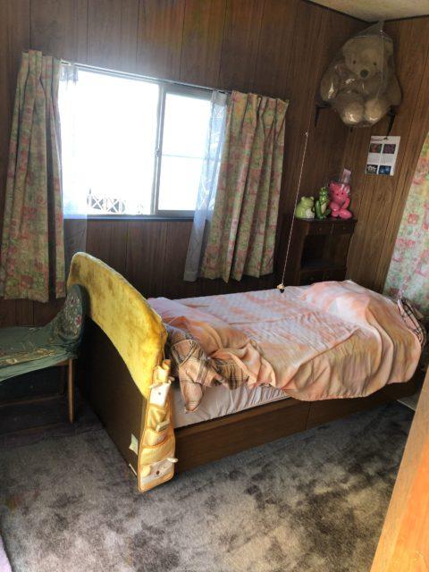 松阪市で不用品回収や不用品処分、家屋解体なら株式会社kousui