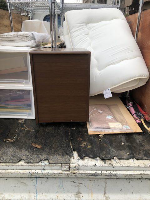 津市で不用品回収や不用品処分 松阪市で不動バイクの引き取りや買取なら株式会社kousui