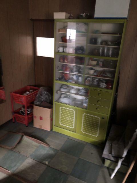 松阪市で不用品回収や不用品処分、家屋解体や見積もりなら株式会社kousui