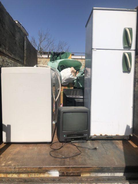 津市で不用品回収や不用品処分、解体工事の見積もりや業者選びなら株式会社kousui