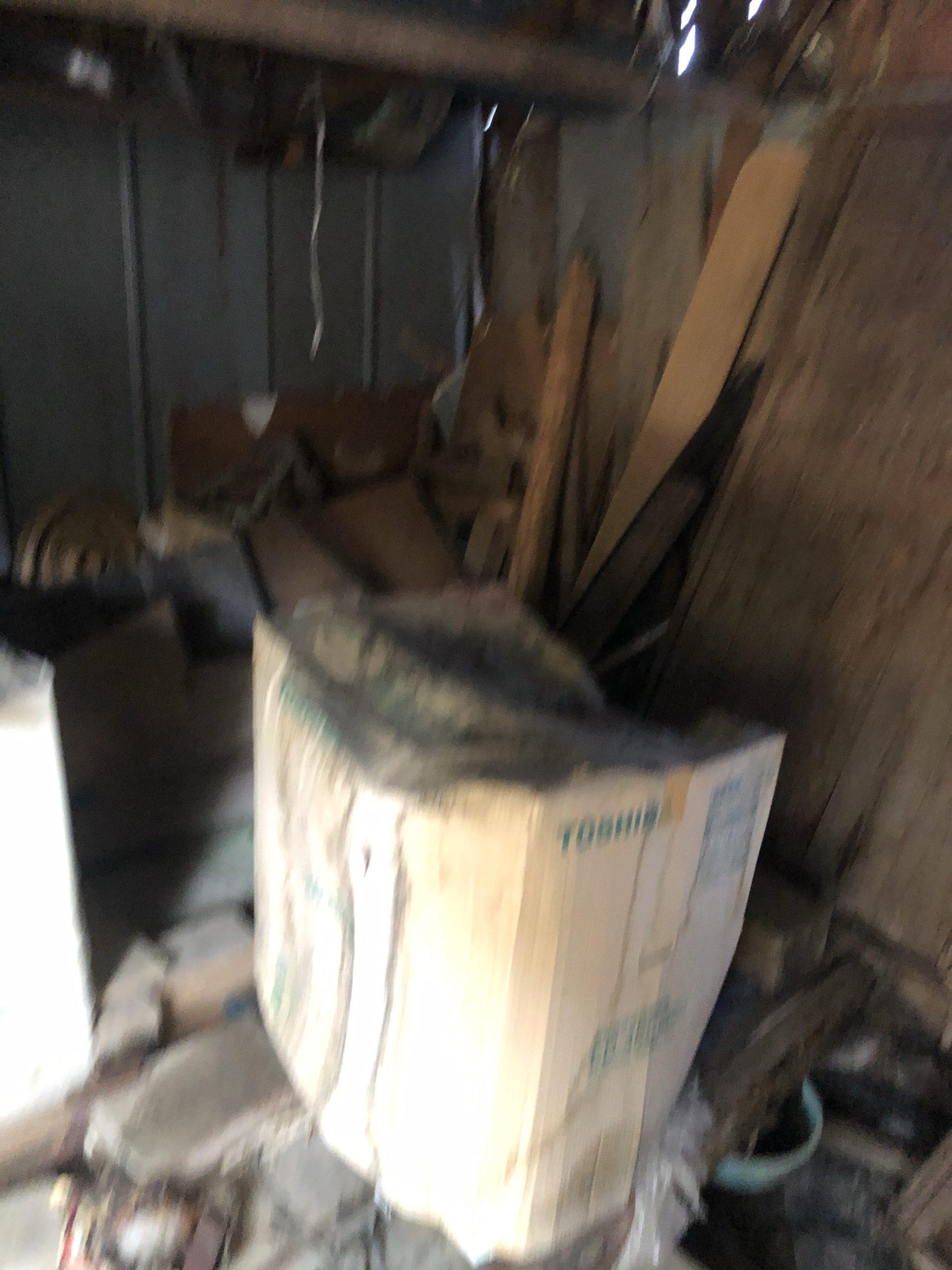 津市で不用品回収や処分、家屋解体工事の見積り業者なら株式会社kousui
