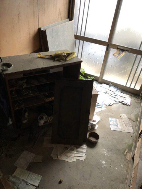 三重県津市や松阪市で不用品回収や処分のご相談。生前整理、遺品整理や家屋解体工事の見積もり業者なら株式会社kousui